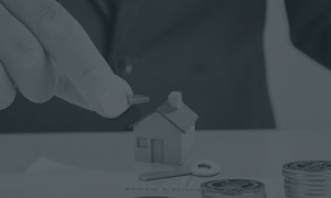 房屋净值贷款