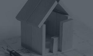住房按揭贷款