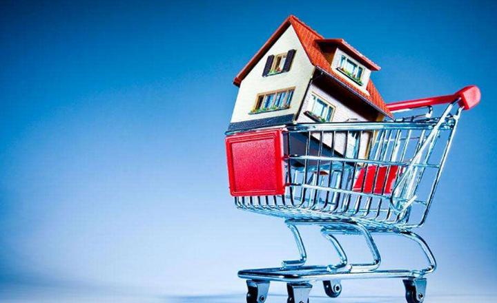 申请个人消费贷款想拿到较低的利率,学会这几点